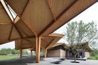 Foto courtesy of TOA Architects