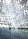 Foto courtesy of Sou Fujimoto Architects