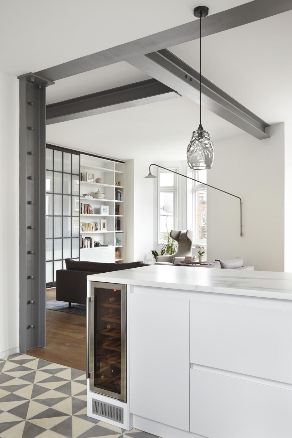 1sean-ronnie-hill-glenshaw-mansions-rise-design-studio