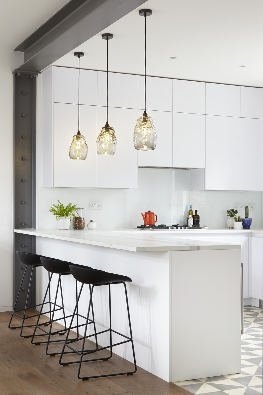 3sean-ronnie-hill-glenshaw-mansions-rise-design-studio