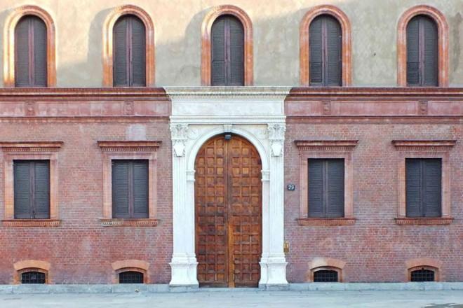 5 vie la nuova zona del fuorisalone for Mornata milano