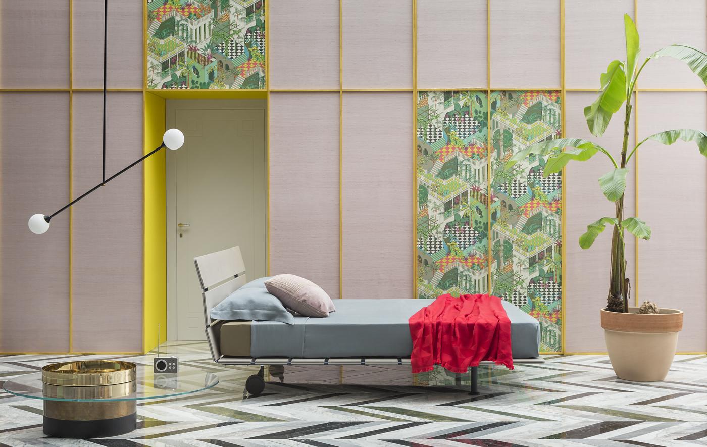 _B1R6352b-interiors-living-marzo