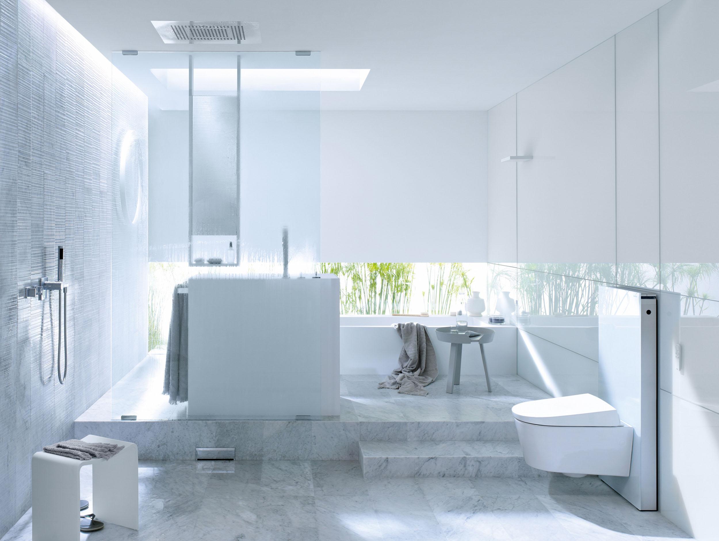 l 39 importanza dell 39 acqua livingcorriere. Black Bedroom Furniture Sets. Home Design Ideas