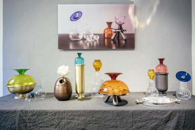 La gioia della tavola da Paola C.