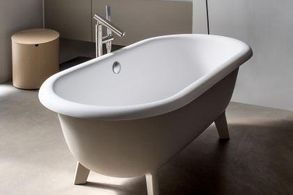 Vasca Da Bagno Piccola Opinioni : Vasche da bagno piccole livingcorriere