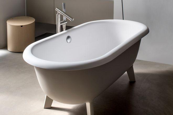 Vasca Da Bagno Doppia Misure : Misure vasca da bagno piccola
