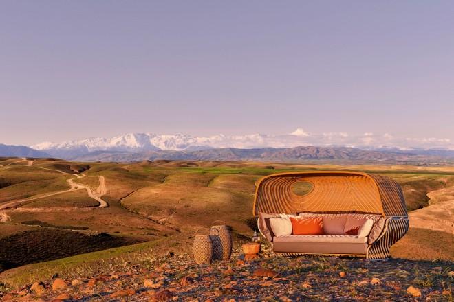 ap-tendenza-wild-TIGMI_Morocco_02-DEDON