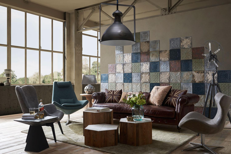 L 39 arredo passione livingcorriere for Shopping online casa e arredamento