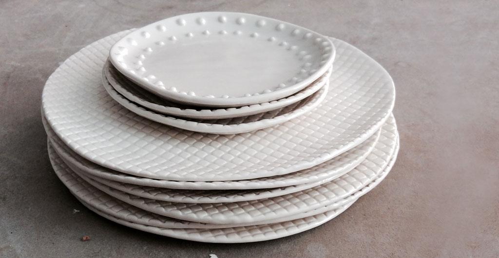 bifranciceramica Pila-piatti-porcellana_1024-530