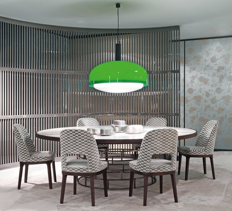 Sedie soggiorno design beautiful sedie imbottite ikea for Tavoli e sedie soggiorno moderno