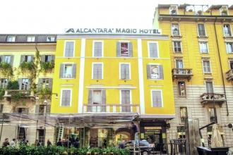 Alcantara_Magic_Hotel_1
