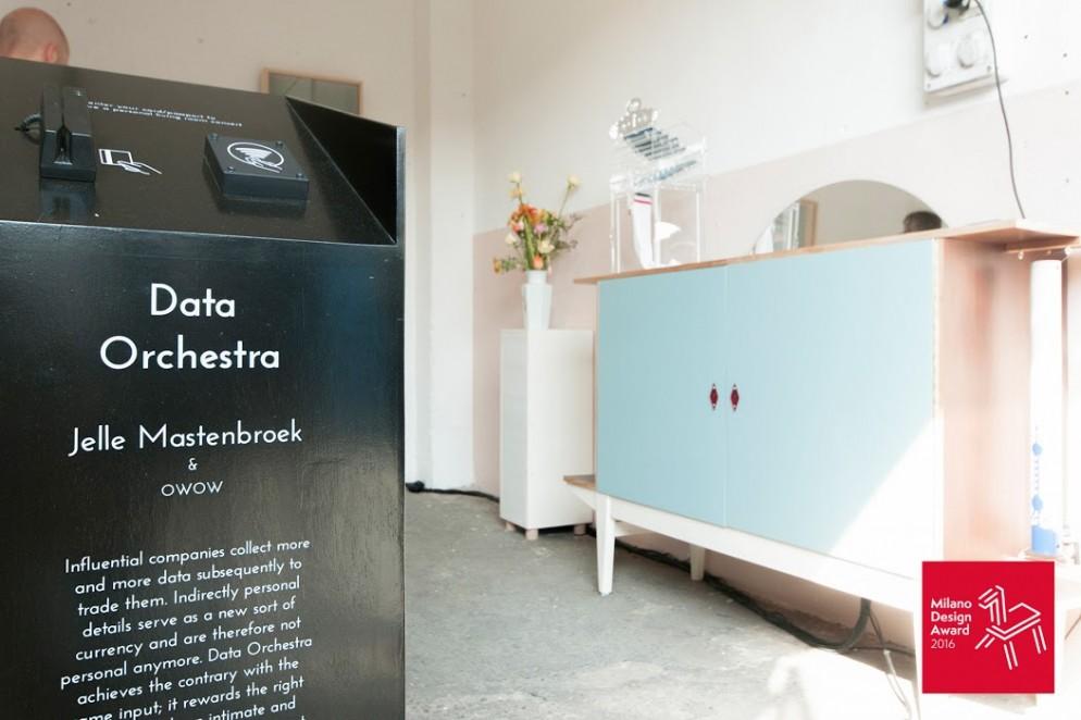 DataOrchestra_JelleMastenbroek_3-logo