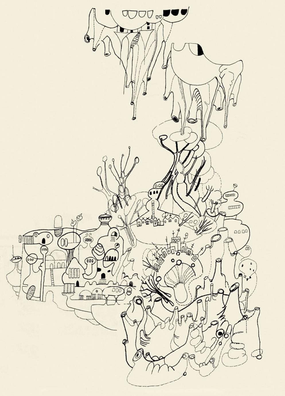 Davide-Gallo-Arte-Contemporanea_R.-Agnes,-Untitled,-190x140cm,-punto-erba-su-cotone,-2016