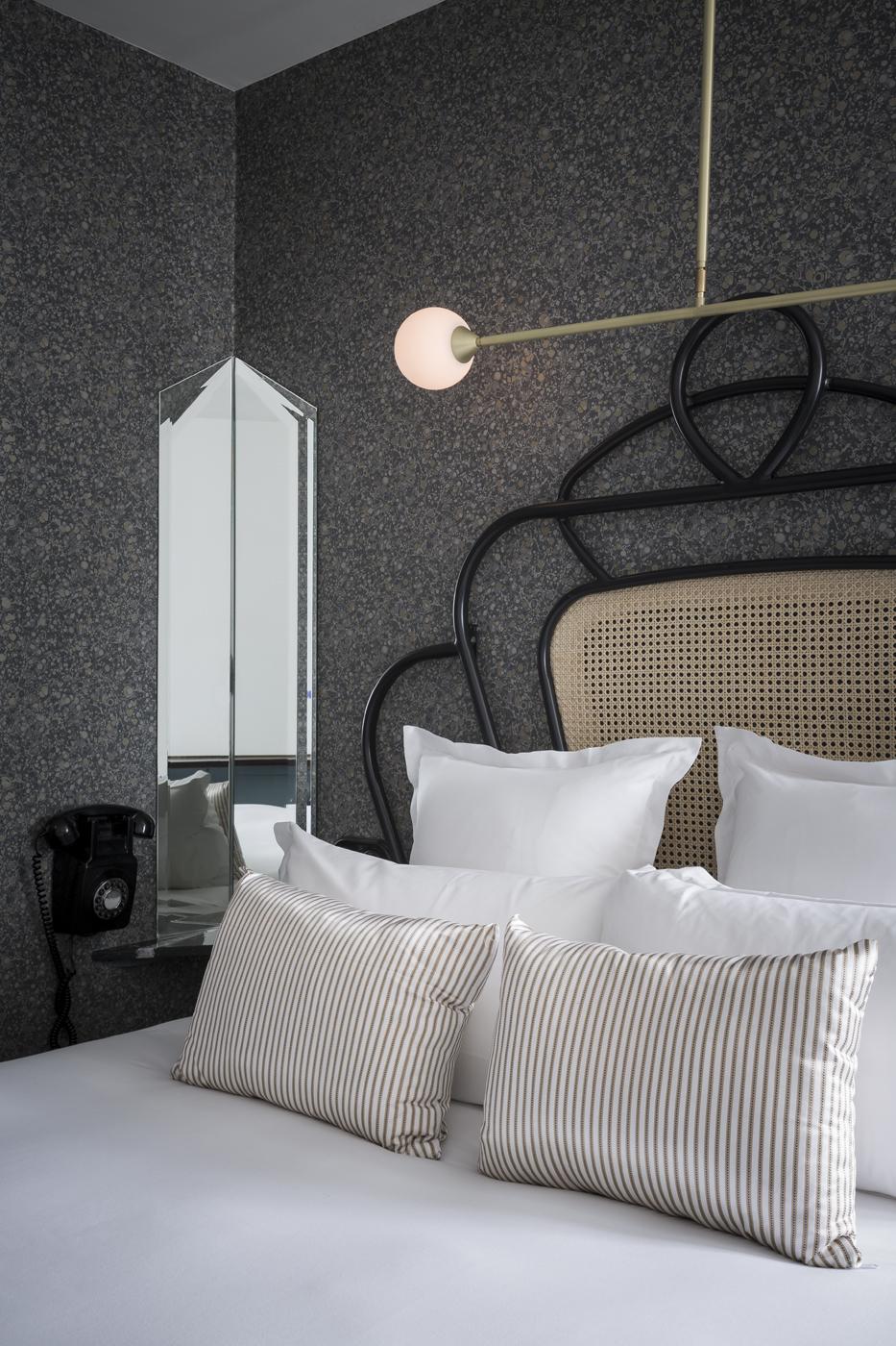 Hotel Panache-42