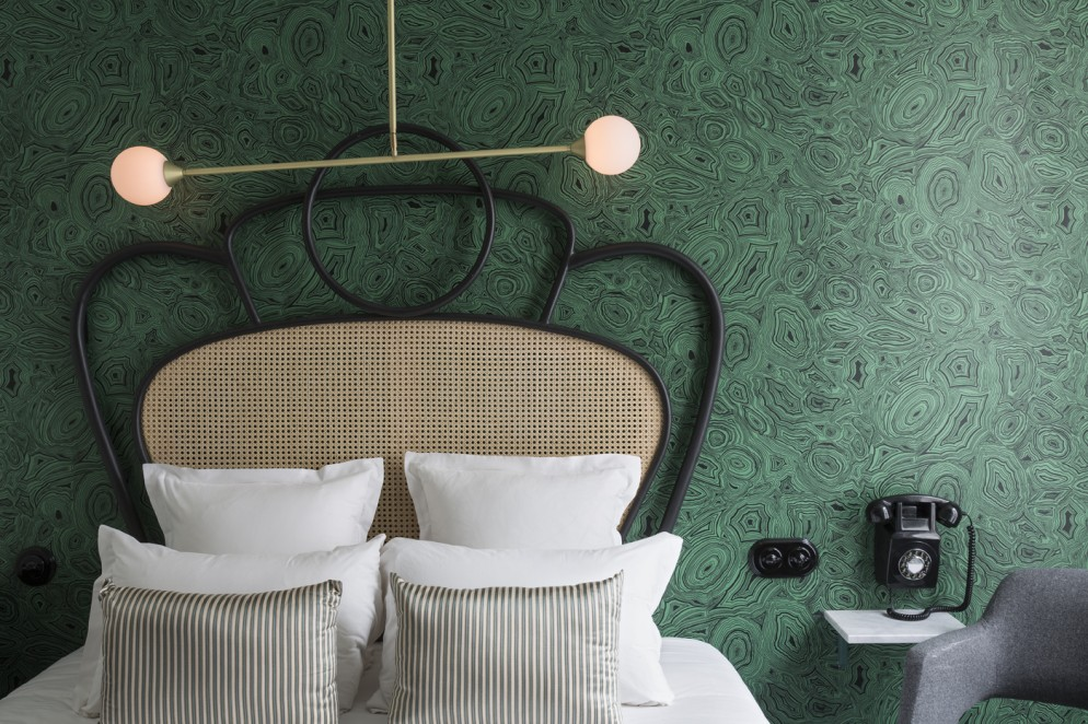 Hotel Panache-61