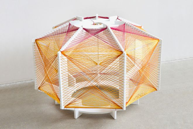Julie-Lansom-Retro-Futuristic-Sputnik-Lamps-1