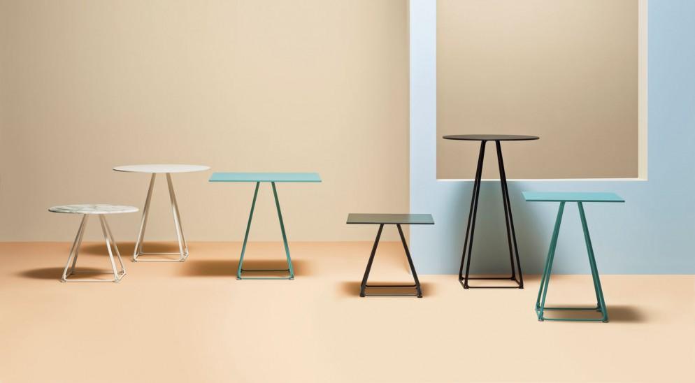 LUNAR_Pedrali_design_Pio-and-Tito-Toso