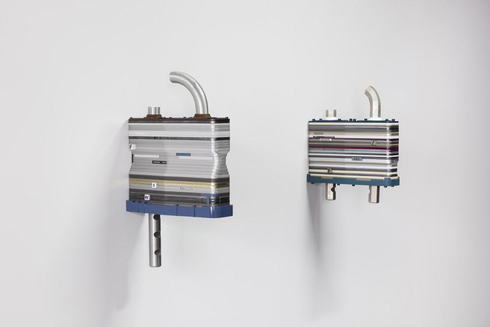 Magali Reus-The Hepworth Wakefield-9-300