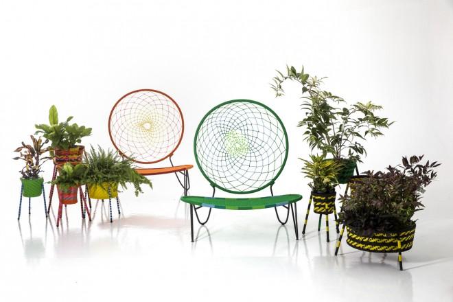 sal16-outdoor-Moroso-O-chair