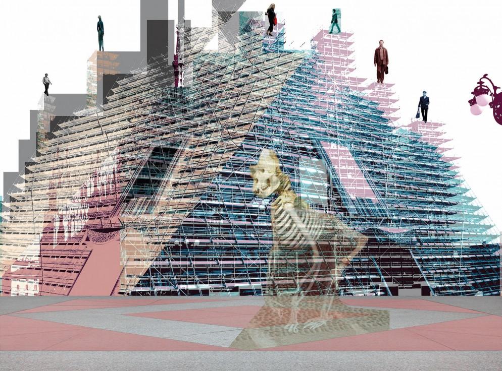 Photofestival-2016_Franco-Donaggio_Evolution