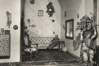 SalottoMeridiana_1957_fotoFarabola_∏FondazionePieroPortaluppi-copia