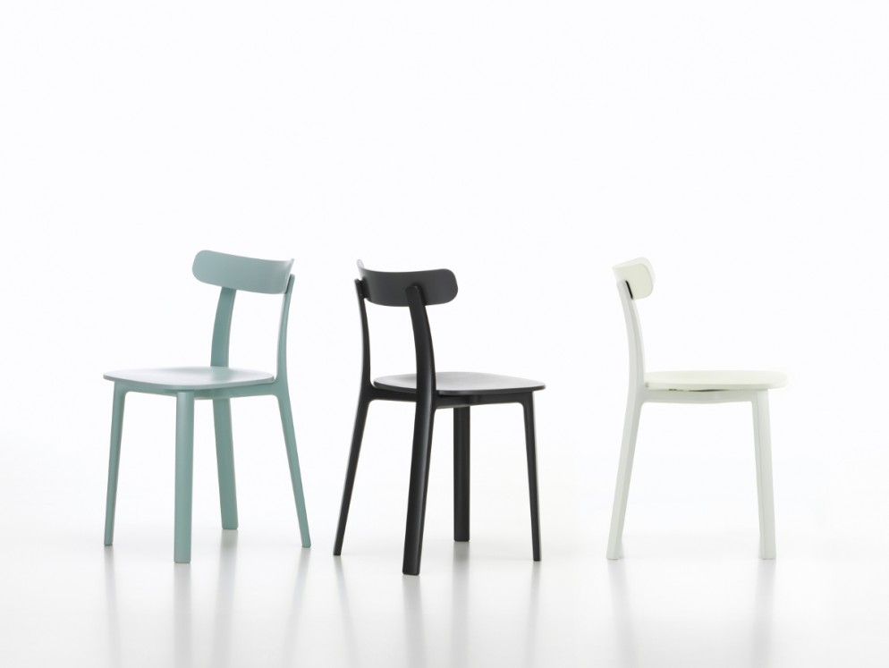Vitra-All Plastic Chair Group_1303956_master