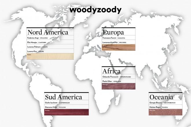 WOODY_MapLR