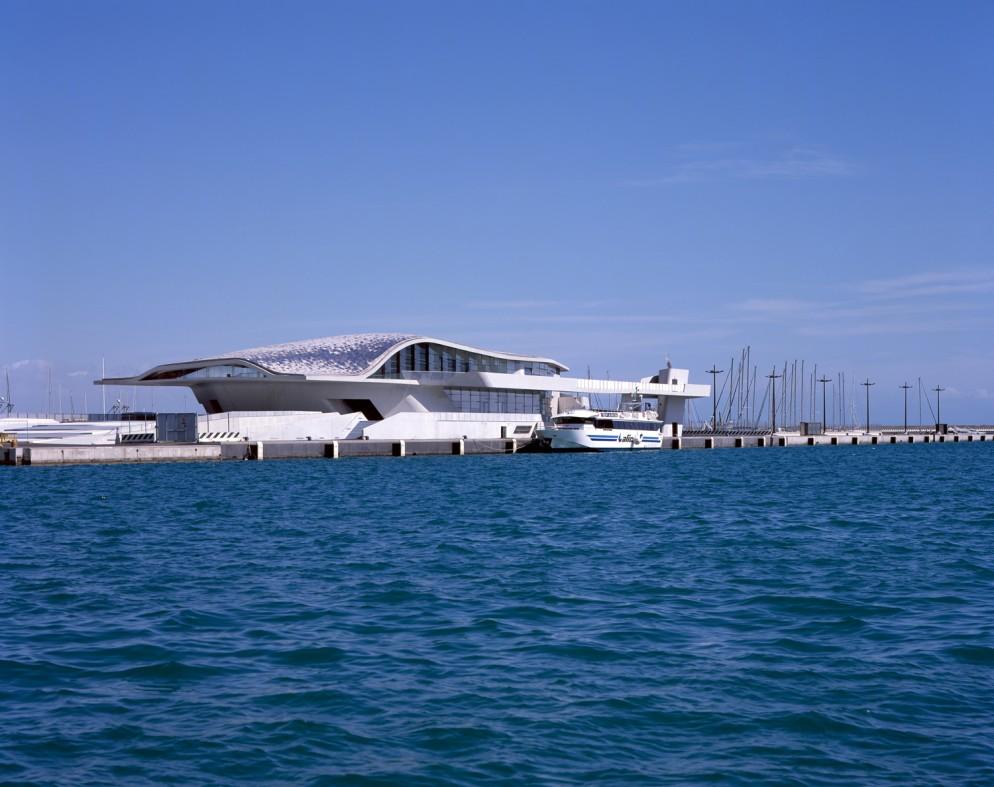 ZHA_Salerno Maritime Terminal_HB_07