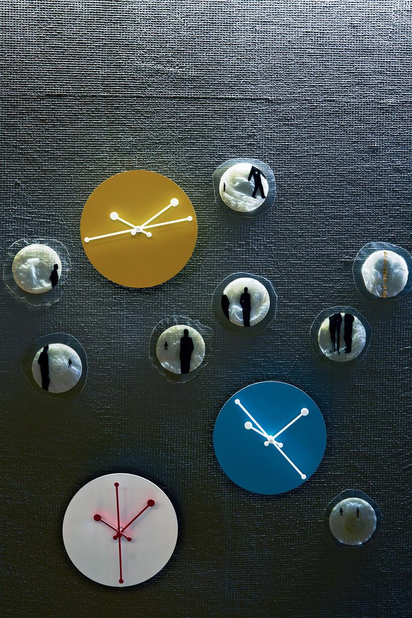 alessi-clocks-01