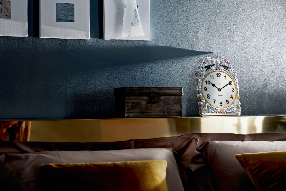 alessi-clocks-04