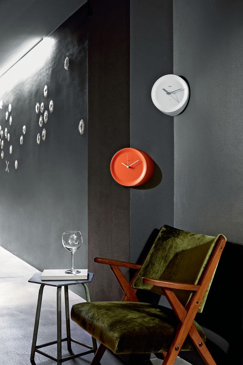 alessi-clocks-05