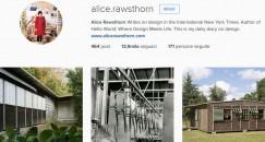 alice-rawsthorn