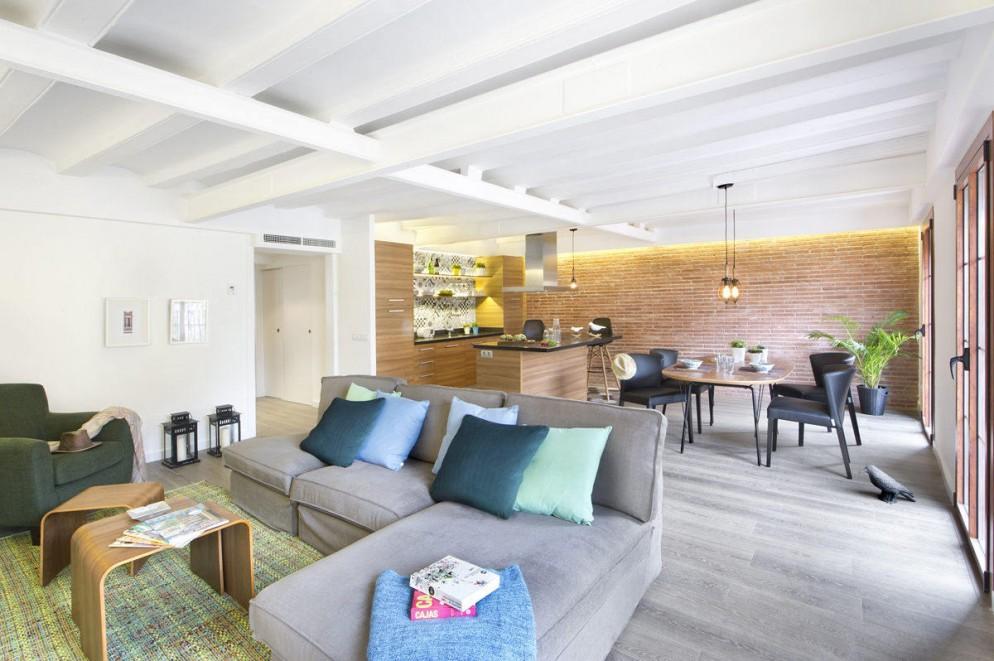 appartamento-barcellona-03