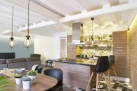 appartamento-barcellona-06
