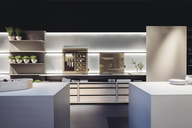 Best Bulthaup Cucine Prezzi Photos - Design & Ideas 2017 - candp.us