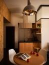 casa-kiev-03_MGbig