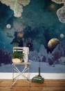 'de la terre a la lune' - 'from the earth to the moon'-ellipopp