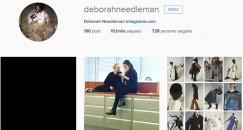 deb-needleman