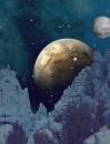 ellipopp-a4 samples-'de la terre a la lune-from the earth to the moon 3