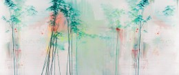 ellipopp+katalips-full repeatable mural-'come closer and see-see into the trees'-dayversion