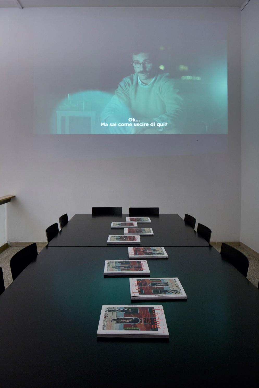 film-lounge-the-art-of-living