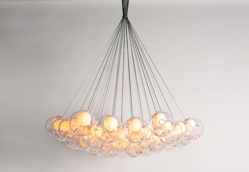 lampadari-di-cristallo-28-bocci