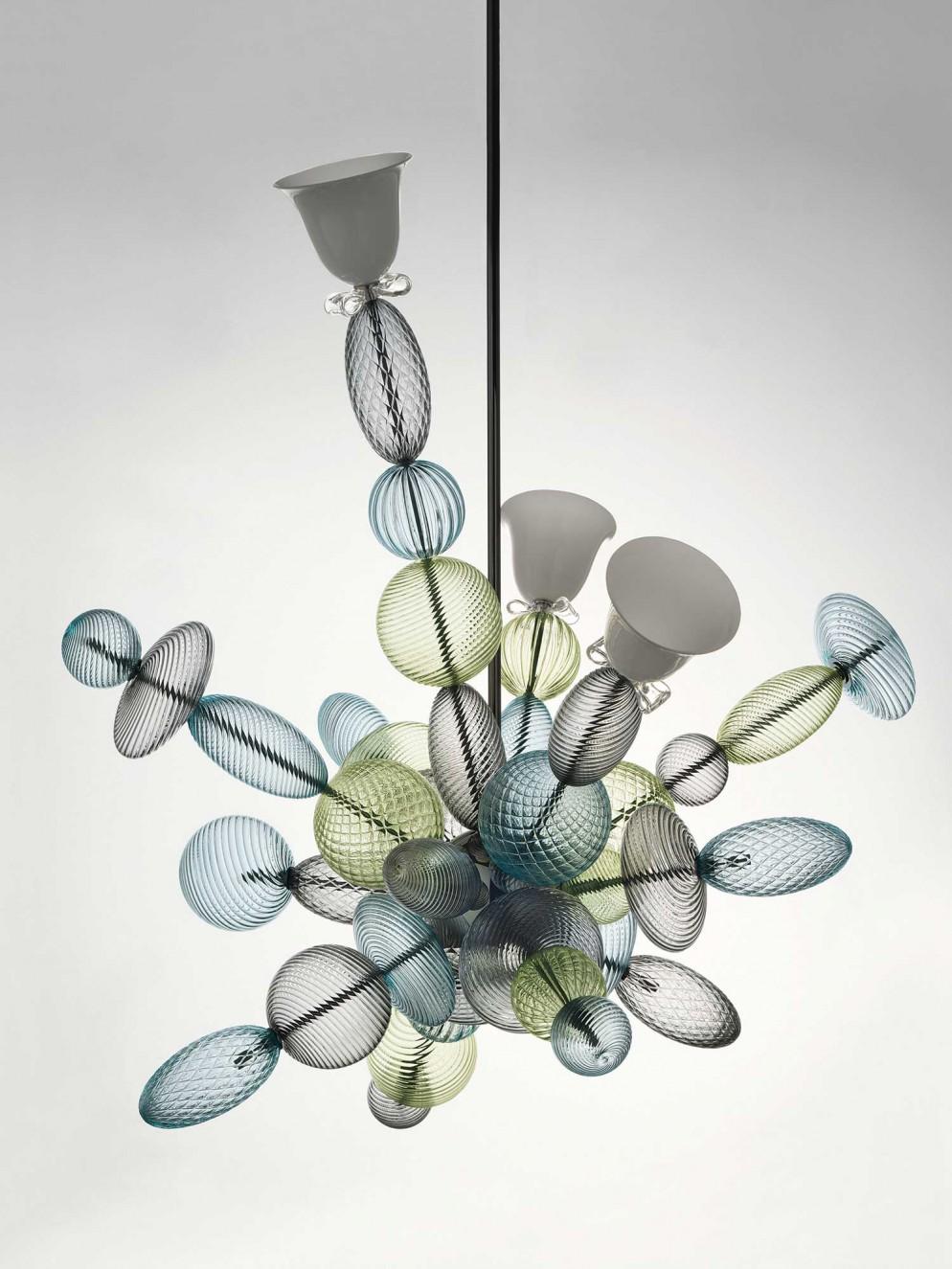 lampadari-di-cristallo-Barovier-and-Toso-perseus