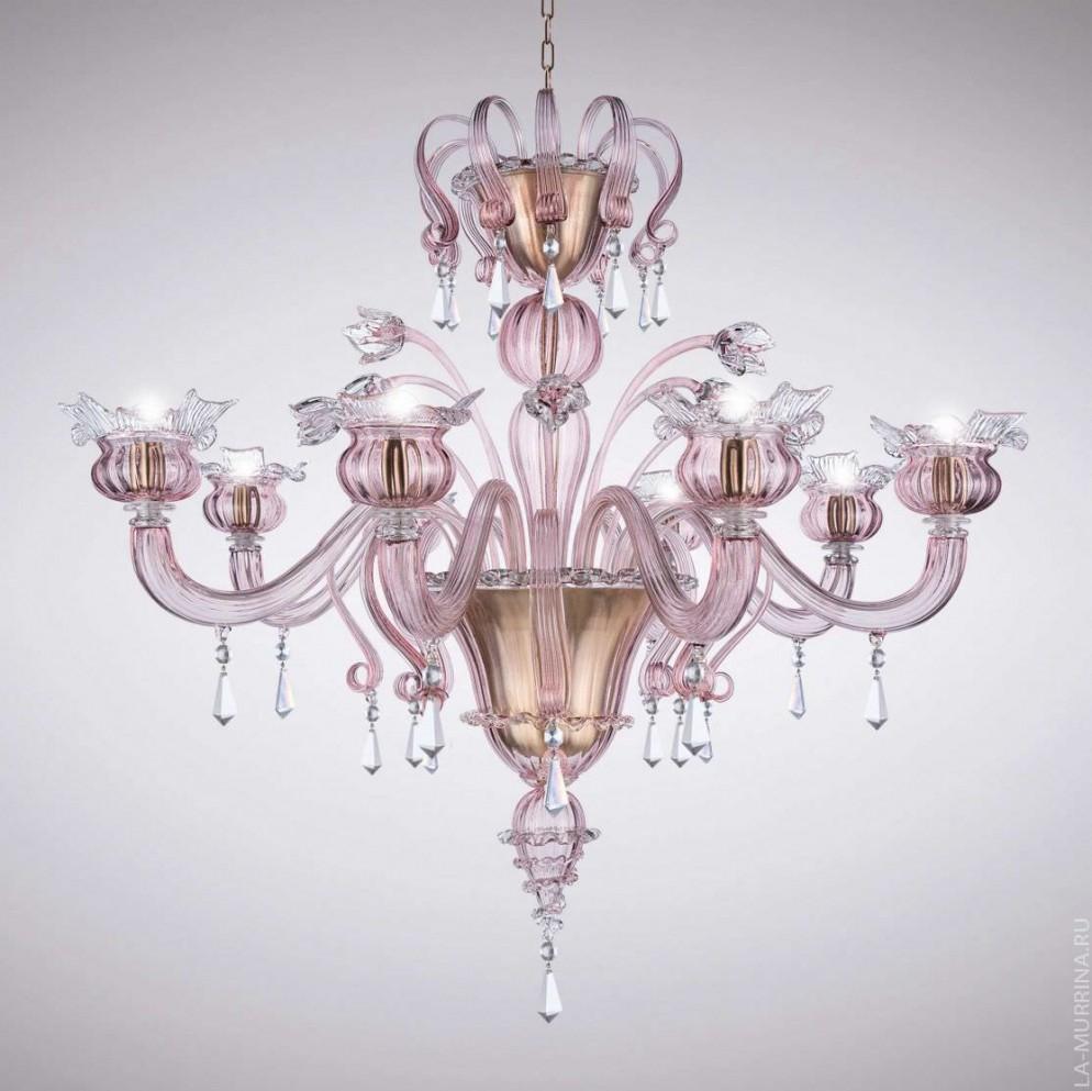lampadari-di-cristallo-corolla-la-murrina