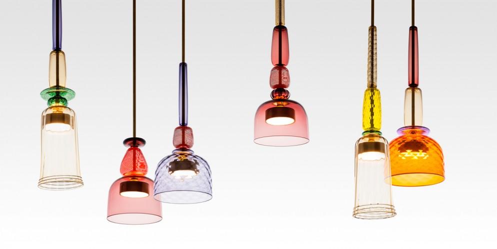 lampadari-di-cristallo-flauti-giopatocoombes