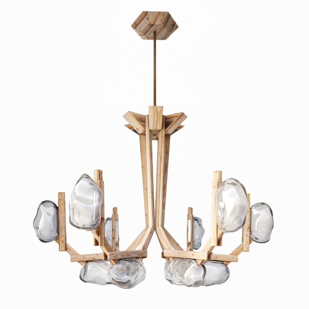 lampadari-di-cristallo-fungo-lasvit