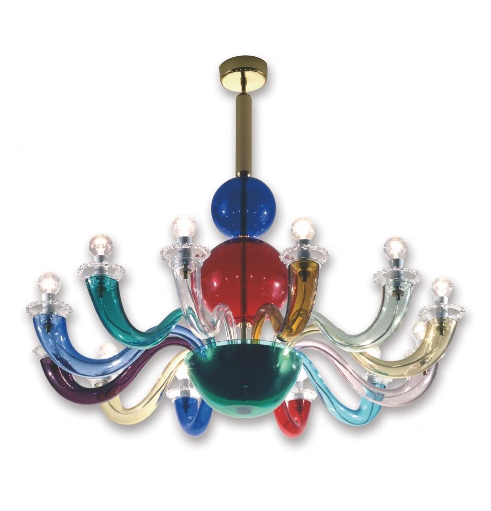 lampadari-di-cristallo-gio-ponti-99.80-venini