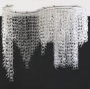 lampadari-di-cristallo-giogali-vistosi