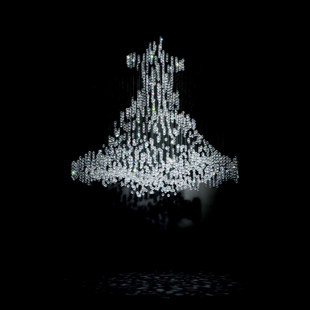 lampadari-di-cristallo-pandora-swarovski