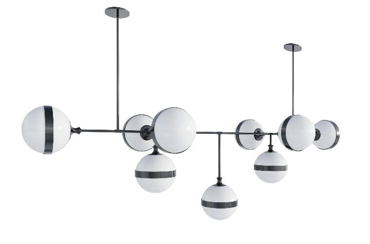 lampadari-di-cristallo-peggy-futura-vistosi